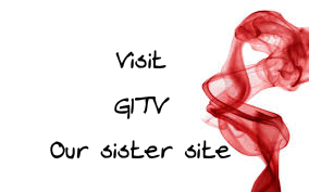 FotoFlexer_Photo gitv sister site
