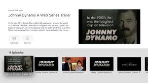 webseries image for website